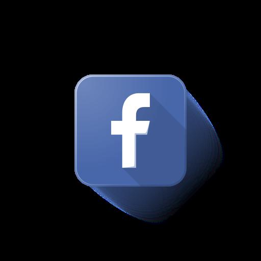 https://sites.google.com/a/gbsavac.com/lissac-bayeux/Home/1497553311-103_84832.png